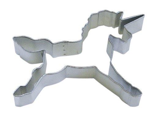 unicorn-cookie-cutter-unicorn-gifts