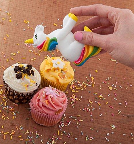 unicorn-gift-ideas