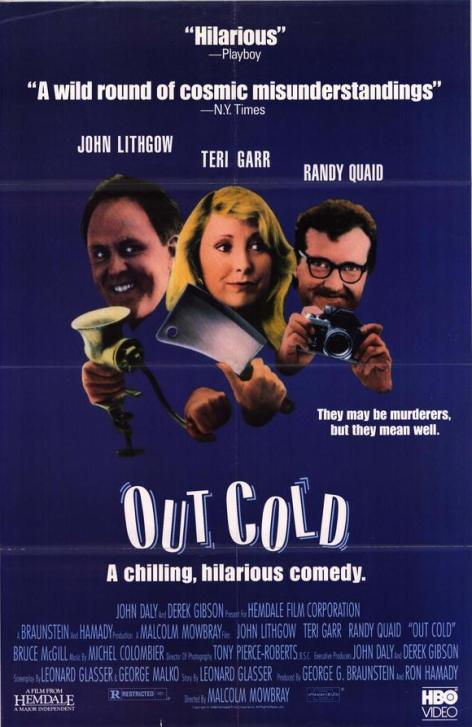 Out_Cold_lithgow_garr_poster