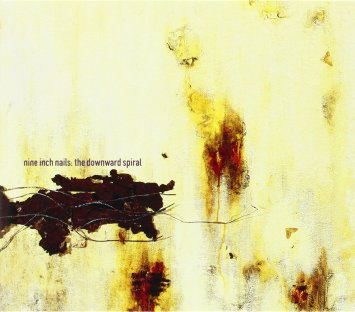 nin downward