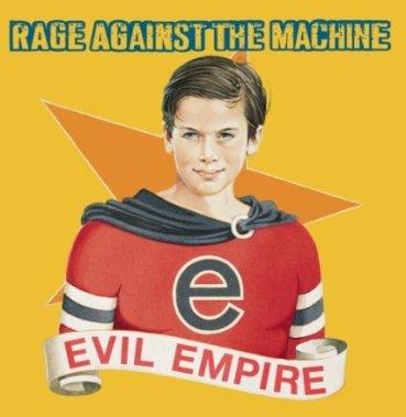 rage empire