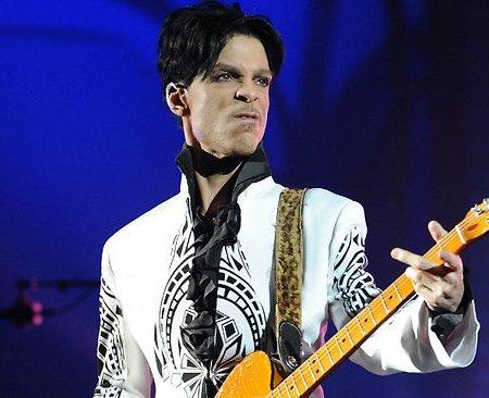 Prince's Legacy