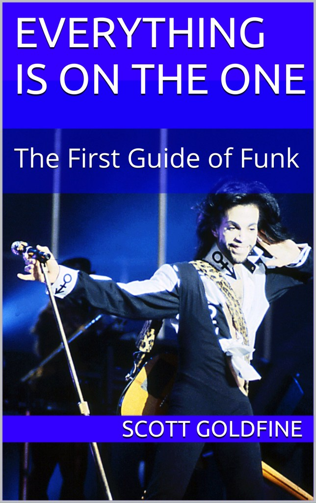First Guide of Funk