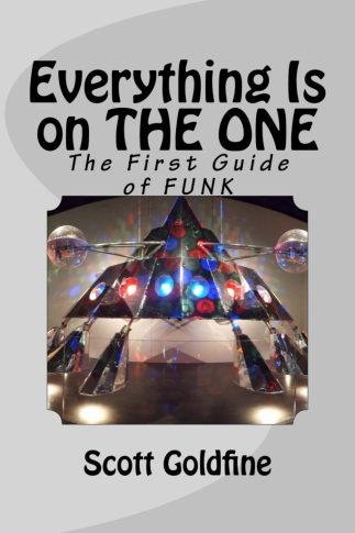 first_guide_funk