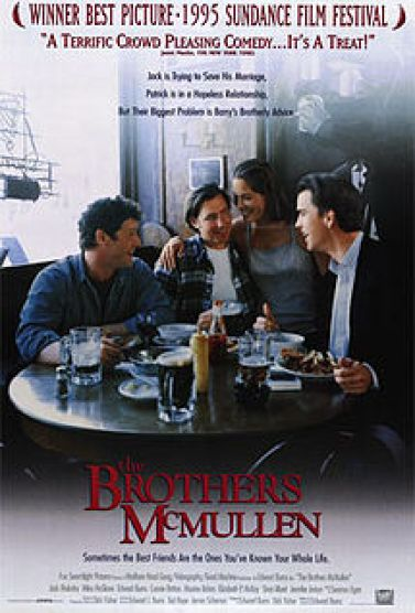 215px-Brothers_mcmullen_poster