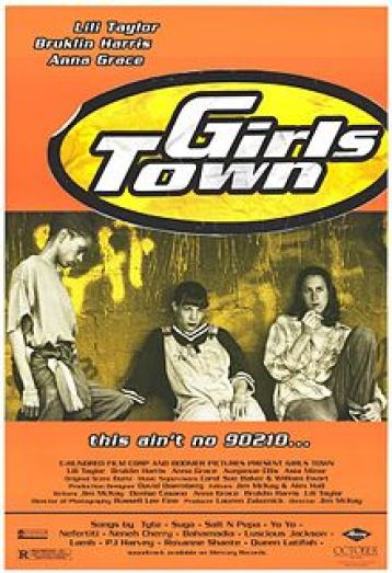 220px-Girls_town1996
