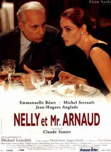 220px-Nelly_and_Mr._Arnaud
