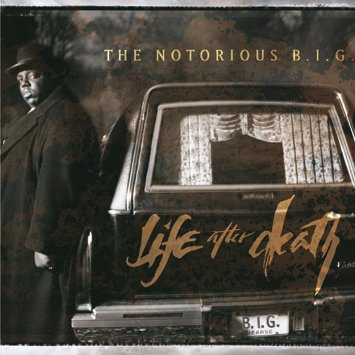 Biggie life after death
