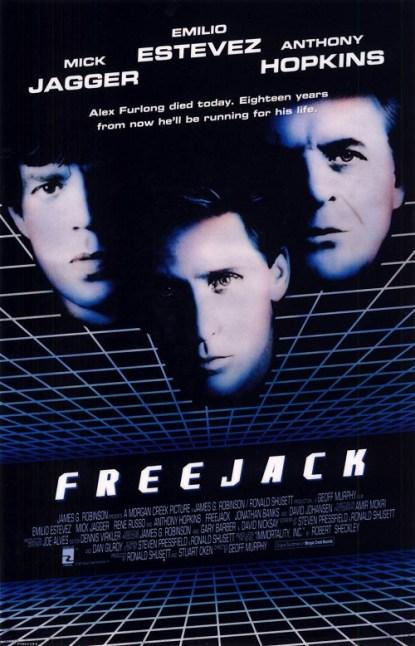 Freejack1