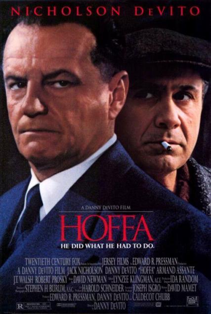 Hoffa-668527145-large