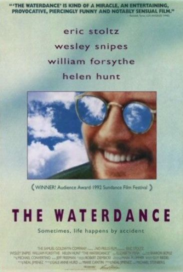 The_Waterdance_(1992_Film_Poster)