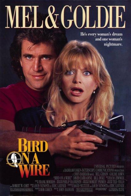 bird-on-a-wire-movie-poster-1990-1020233124