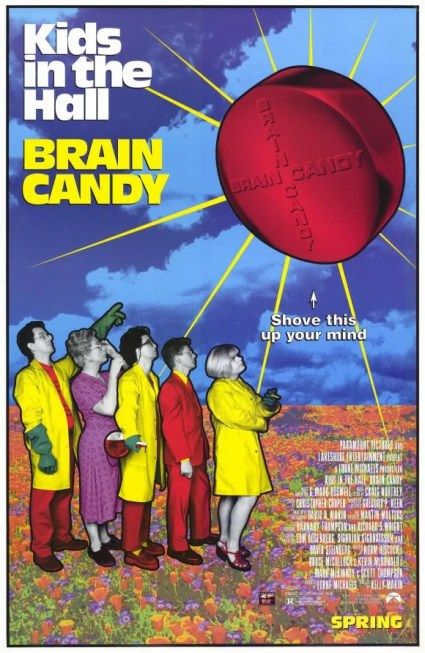 brain-candy-movie-poster-1996-1020196346