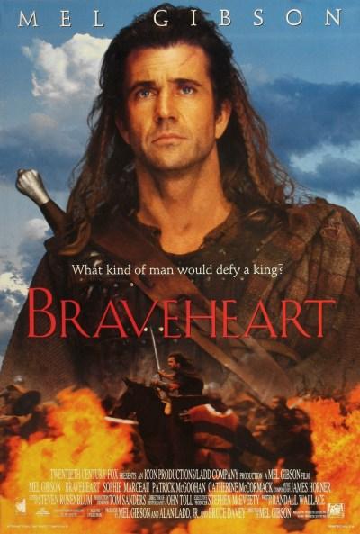 braveheart9502