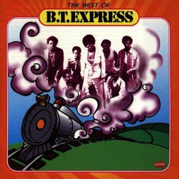 bt express best of