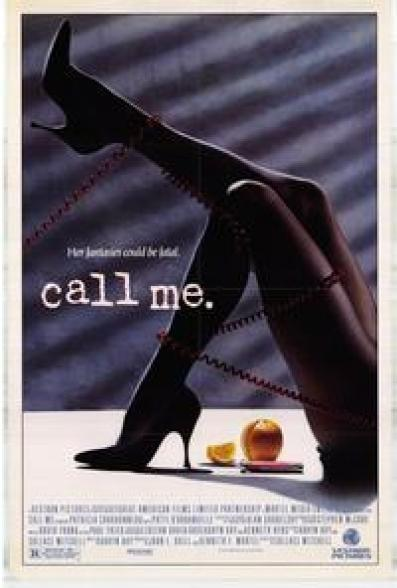 call-me-movie-poster-1988-1010271737