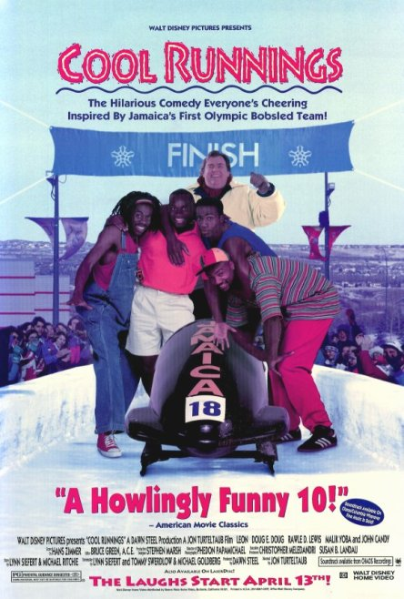 cool-runnings-movie-poster-1993-1020272700