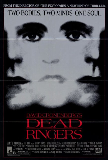 dead-ringers-movie-poster-1988-1020270375