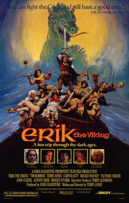 erik-the-viking-movie-poster-1989-1020193229