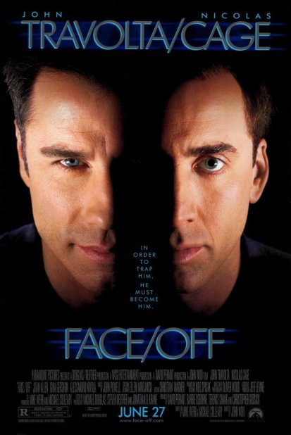 face-off-movie-poster-1997-1020227890