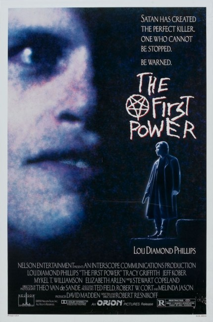 first_power_poster_01