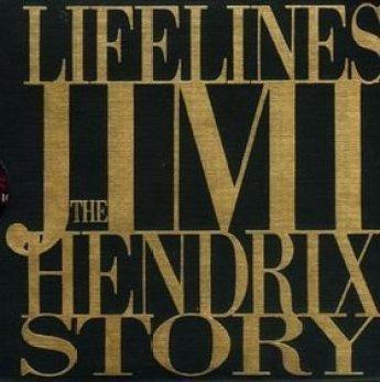 hendrix lifelines