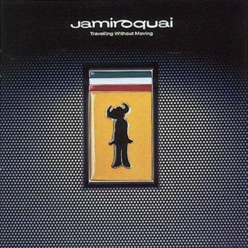 jamiroquai travelling