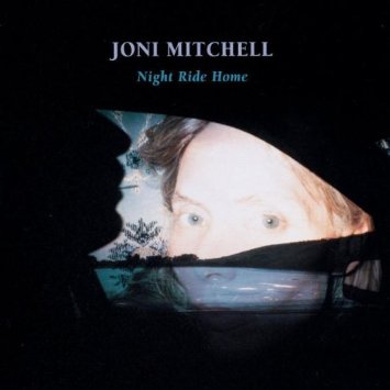 joni night ride