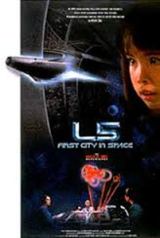 l5-first-city-in-space-imax-movie-poster-1996-1020261825