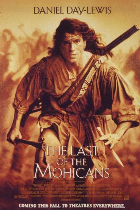 last-of-the-mohicans-official-movie-poster-1992