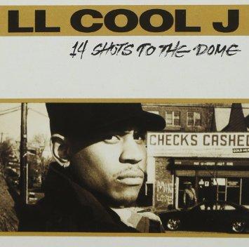 ll cool j 14 shots