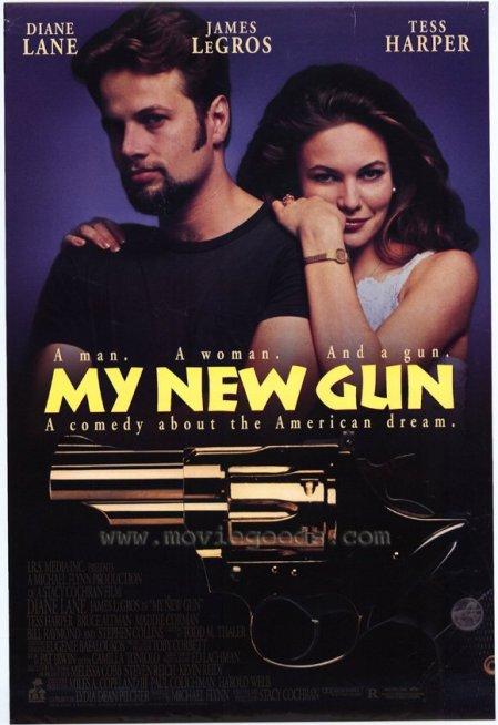 my-new-gun-movie-poster-1992-1020205209