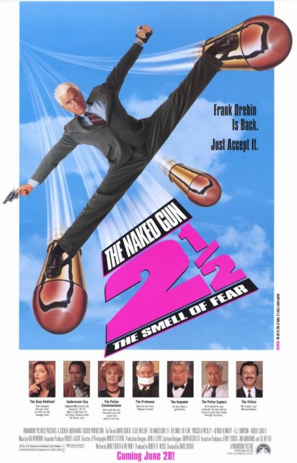 naked-gun-2-12-smell-of-fear-movie-poster-1991-1020204402