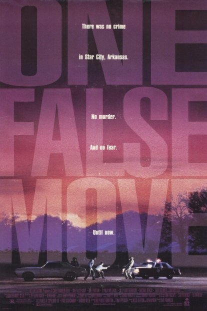 one-false-move-movie-poster-1991-1020204487