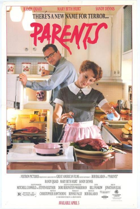 parents-movie-poster-1989-1020204523