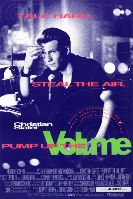 pump-up-the-volume-movie-poster-1990-1020193432