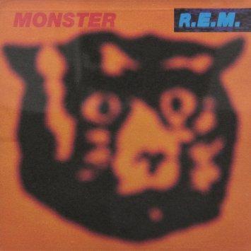 rem monster
