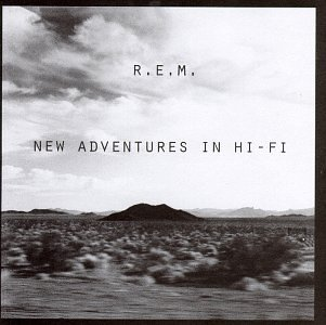 rem new adventures