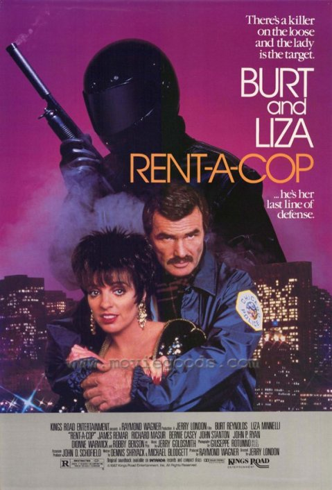 rent-a-cop-movie-poster-1988-1020210382