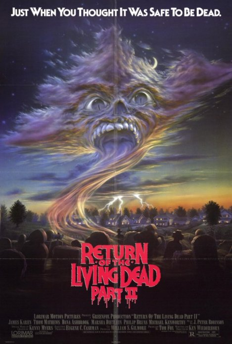 return-of-the-living-dead-2-movie-poster-1988-1020248302