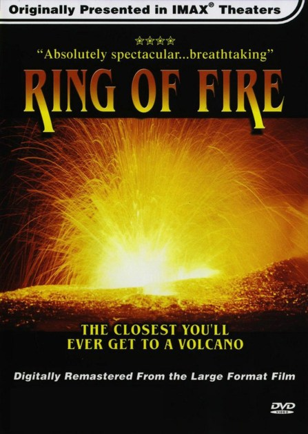 ring-of-fire-1991.20547