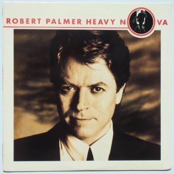 robert palmer heavy nova
