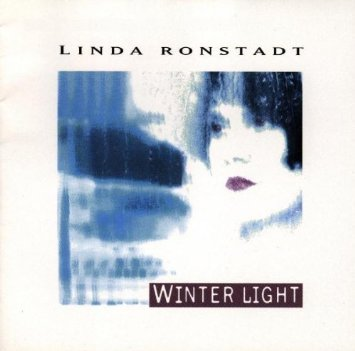 ronstadt winter