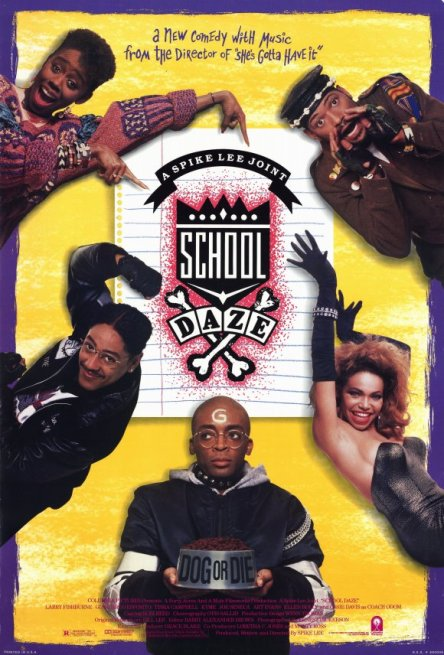 school-daze-movie-poster-1988-1020194406