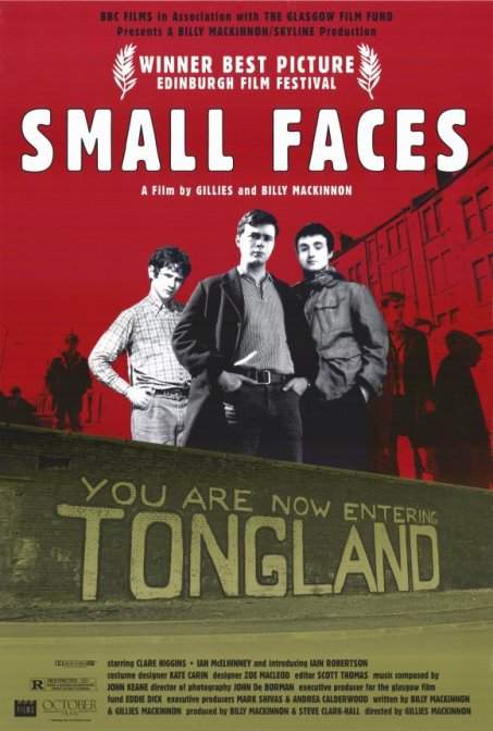 small-faces-movie-poster-1996-1020273950