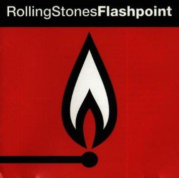 stones flashpoint
