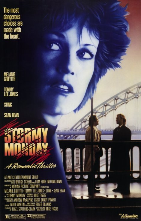 stormy-monday-movie-poster-1988-1020189724