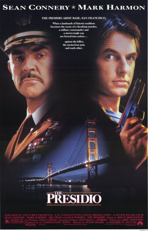 the-presidio-movie-poster-1988-1020247633