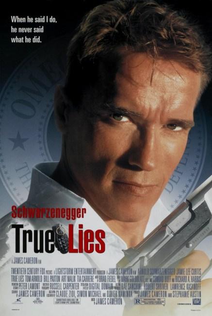 true-lies-one-sheet-movie-poster-x2000