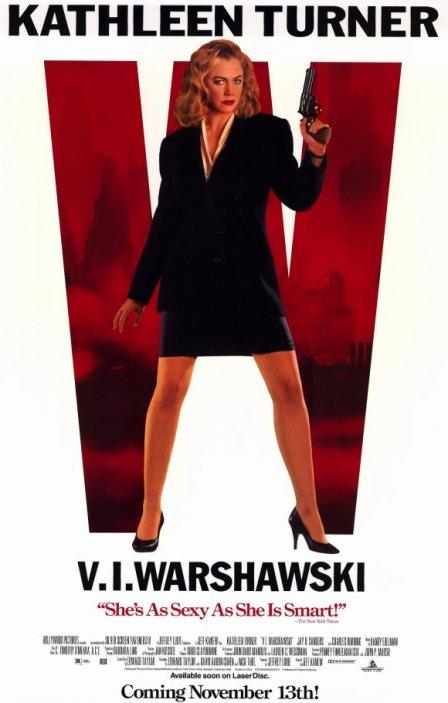 v-i-warshawski-movie-poster-1991-1020230520